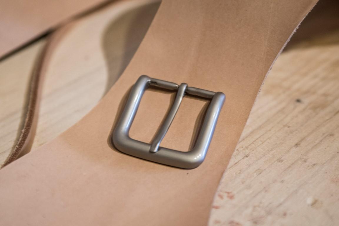 Boucles_ceintures_10 (Medium)