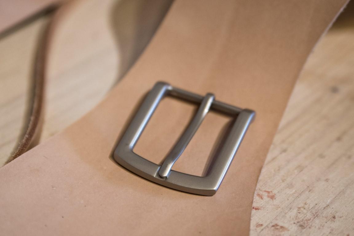 Boucles_ceintures_12 (Medium)