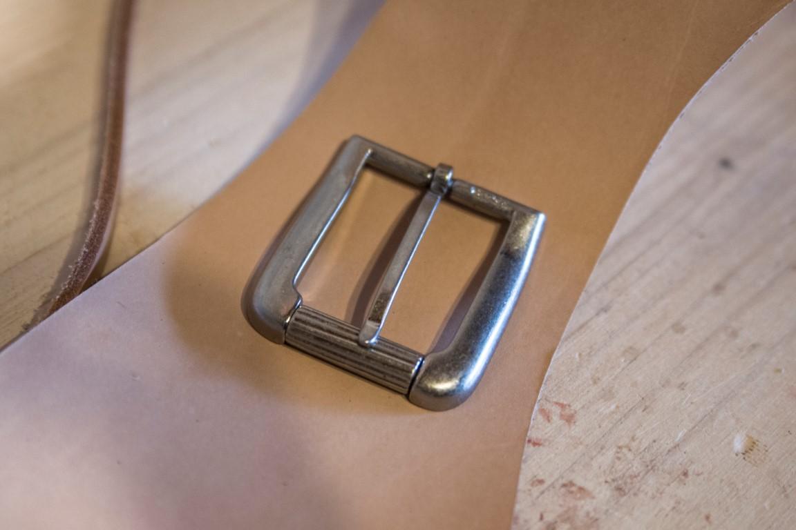 Boucles_ceintures_23 (Medium)