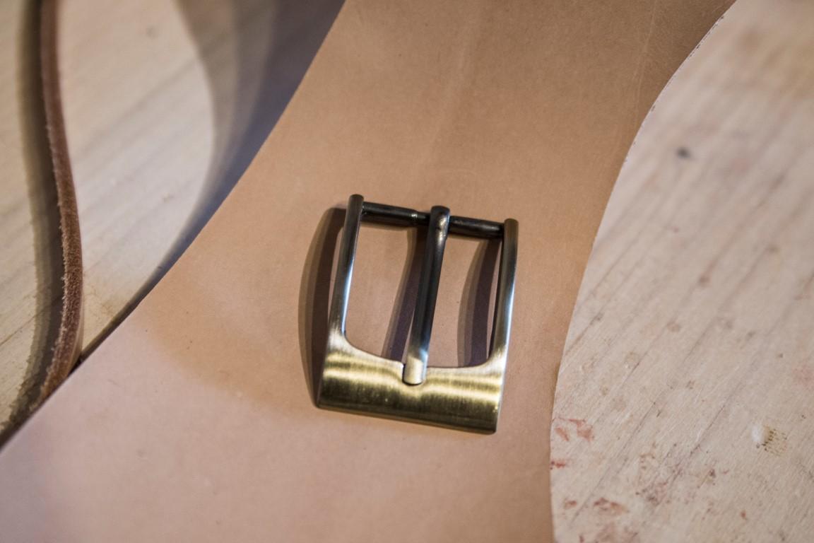Boucles_ceintures_30 (Medium)