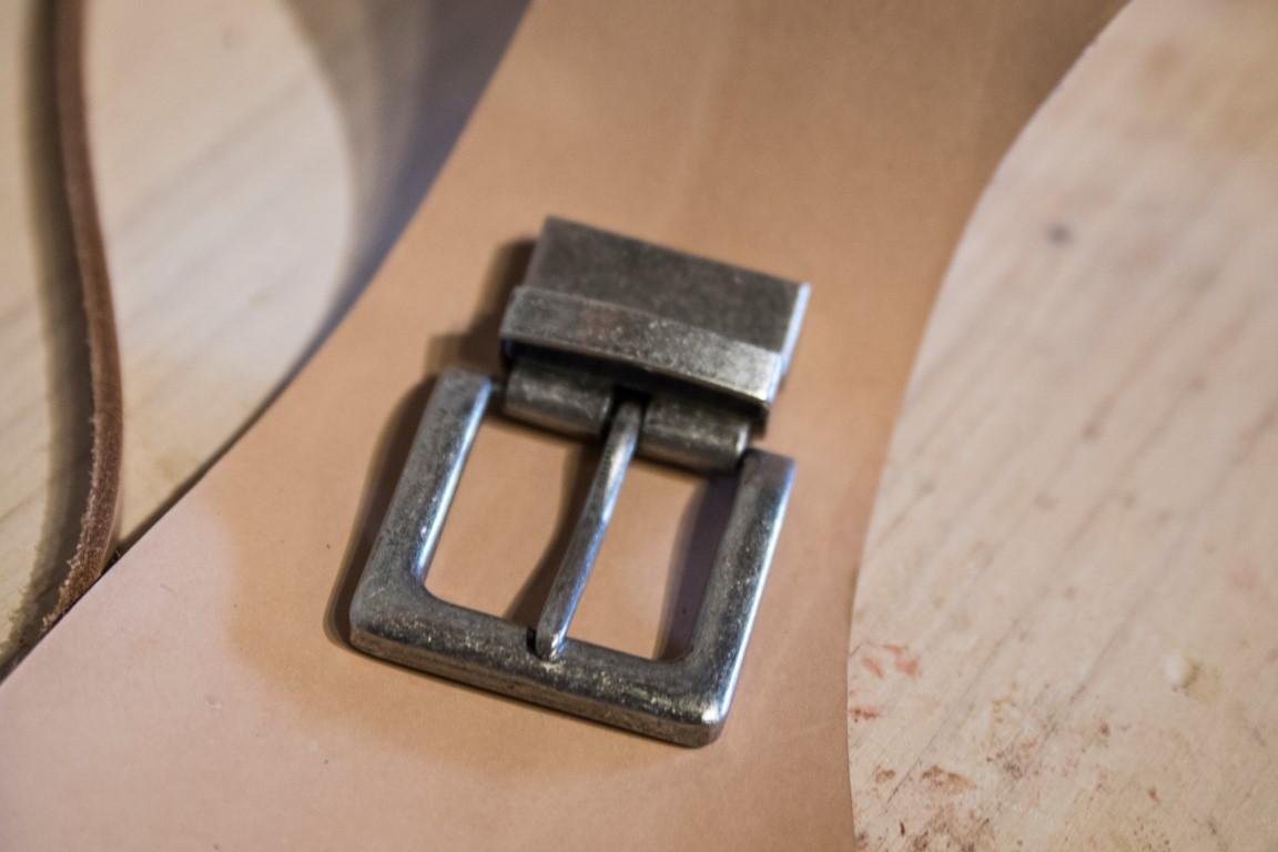 Boucles_ceintures_55 (Medium)