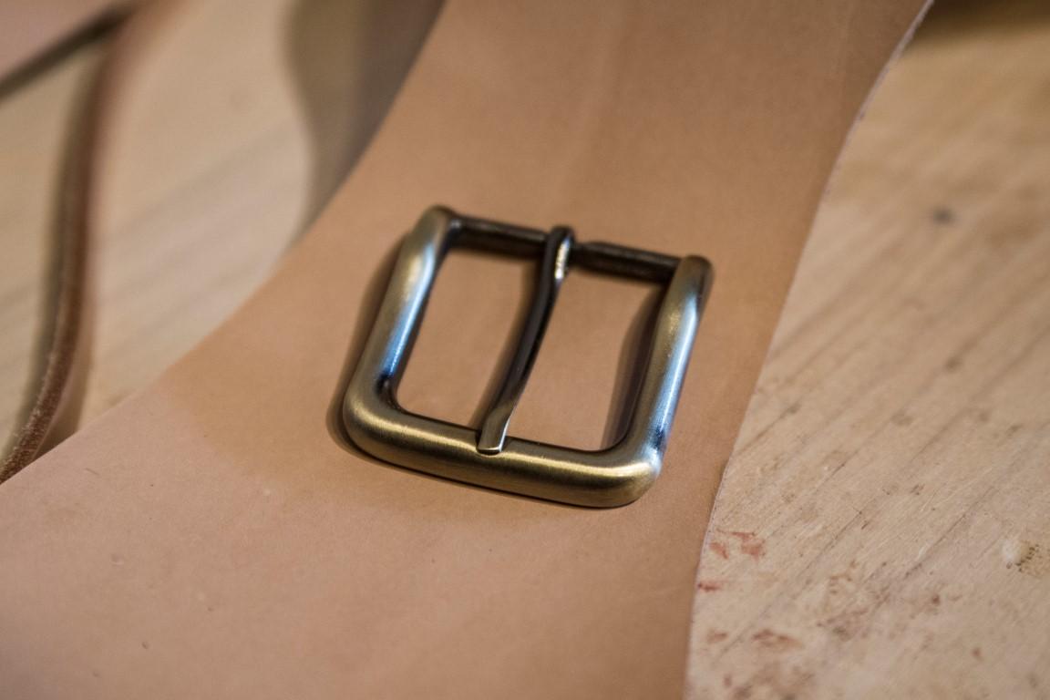 Boucles_ceintures_8 (Medium)